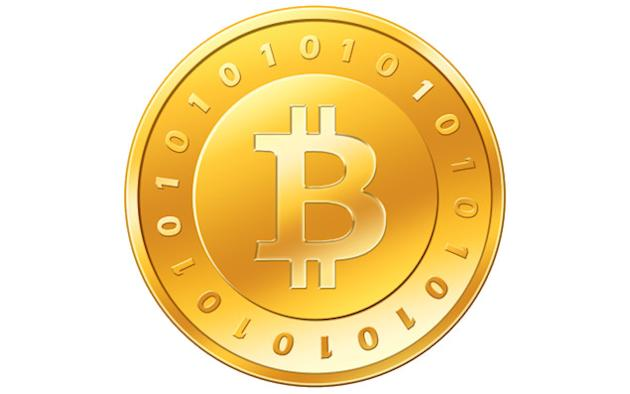 What is Bitcoin?. Bitcoin, Online 0