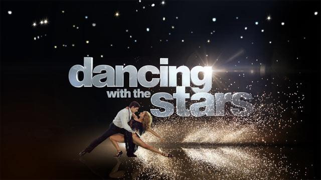 Dancing With The Stars Season 16