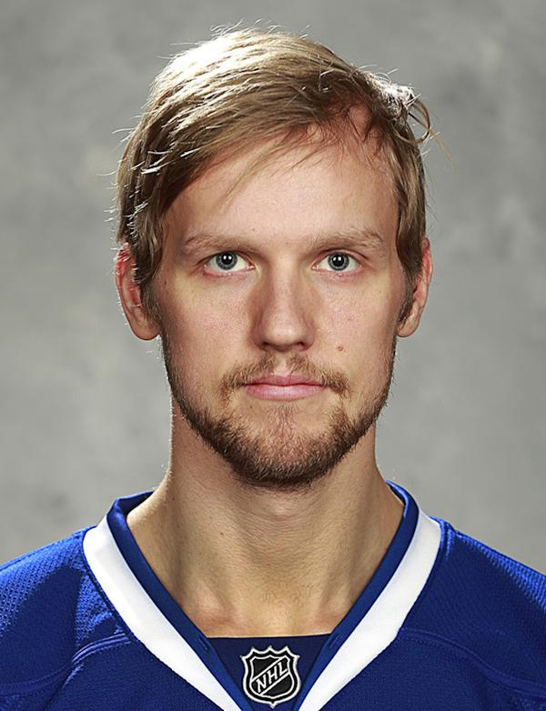 Image caché #1 Alexander-edler-hockey-headshot-photo