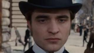 Bel Ami: Something Important To Tell You (Uk)