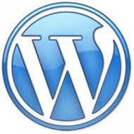 "Debunking the ""WordPress is Limited"" Myth image wordpress website development"
