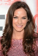 Kelly Overton | Photo Credits: Jason Merritt/Getty Images