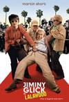 Poster of Jiminy Glick in Lalawood