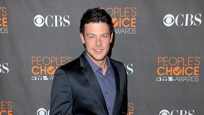 Monteith Cory Peoples Ch Aw