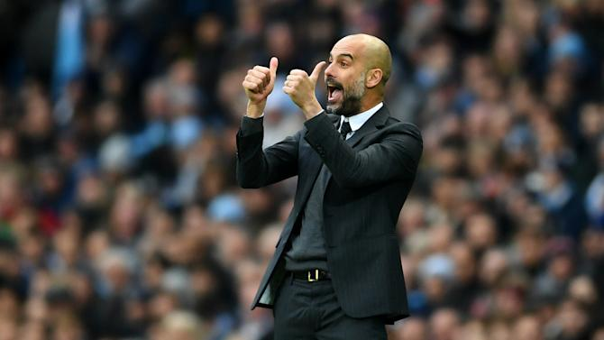 Roy Keane: Man City were arrogant & not as good as Guardiola thinks