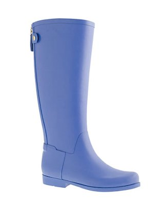 Weatherby Rubber Riding Boots