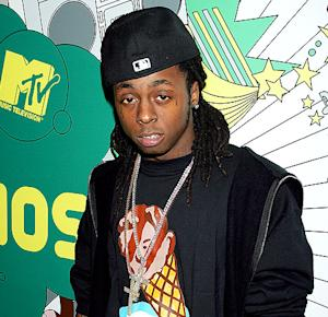 "Lil Wayne Opens Up About Health Scare: ""I'm an Epileptic, I'm Prone to Seizures"""