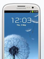 Root Galaxy S3 on I9300XXUGMK6 Android 4.3 Jelly Bean