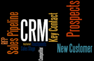 How to Give Your Sales Team Data They Love image crm 300x195