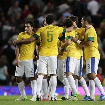 Brazil unfazed by pressure for 1st football gold The Associated Press Getty Images Getty Images Getty Images Getty Images Getty Images Getty Images Getty Images Getty Images Getty Images Getty Images Getty Images Getty Images Getty Images Getty Images Getty Images Getty Images Getty Images Getty Images Getty Images Getty Images