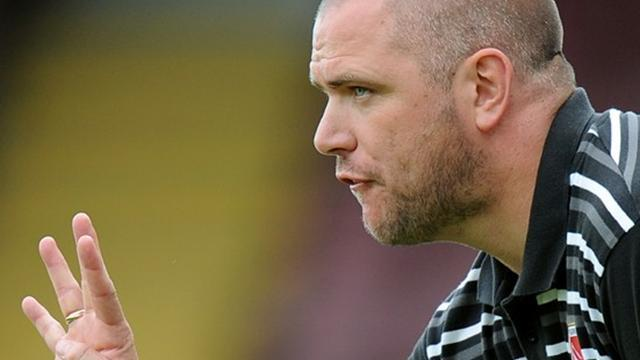 League Two - Away day to remember for Shrimps