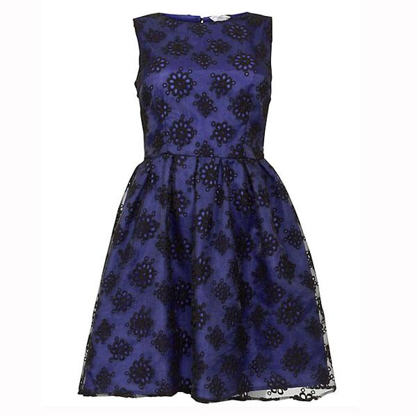 New Look – 50% off partywear, 50% off shoes and free delivery over £45