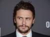 James Franco's Ex-Managers Sued for Embezzling Actor's Money