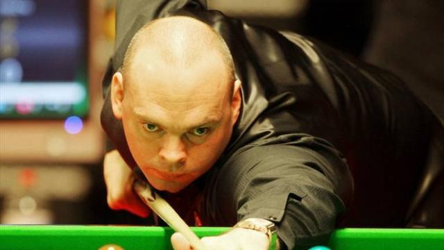 Snooker - Bingham claims O'Sullivan scalp in York