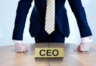 What Makes Employees Love Their CEO image CEO 300x209