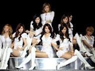 Suspect of SNSD nude pictures circulation caught