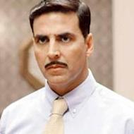 Akshay Kumar: 'I wasn't impressed with Special 26 script initially'