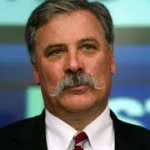 Chase Carey Added To NAB Show Opener