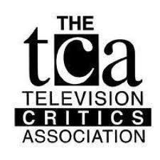 Winter TCA Press Tour Starts: Schedule