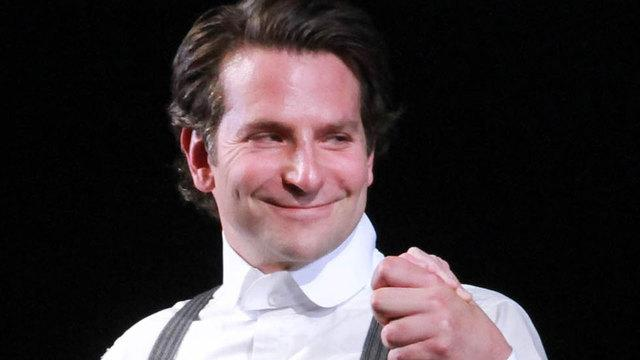 2015 Tony Awards: Hollywood Dominates with Noms for Bradley Cooper, Helen Mirren & More