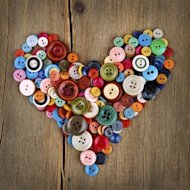 10 Ways to Show Your Network Some Love image Heart Veer