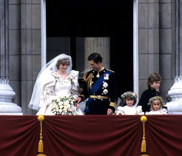 Princess-Diana-Wedding-03-100311.jpg-39-362