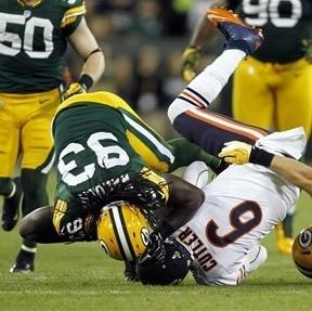 Bears' offense looks familiar in loss to Packers The Associated Press Getty Images Getty Images Getty Images Getty Images Getty Images Getty Images Getty Images Getty Images Getty Images Getty Images Getty Images Getty Images Getty Images Getty Images Getty Images Getty Images Getty Images Getty Images Getty Images Getty Images Getty Images Getty Images Getty Images Getty Images Getty Images Getty Images Getty Images Getty Images Getty Images Getty Images Getty Images Getty Images Getty Images Getty Images Getty Images Getty Images Getty Images Getty Images Getty Images Getty Images Getty Images Getty Images Getty Images Getty Images Getty Images Getty Images Getty Images Getty Images Getty Images Getty Images Getty Images Getty Images Getty Images Getty Images Getty Images Getty Images Getty Images Getty Images Getty Images Getty Images Getty Images Getty Images Getty Images Getty Images Getty Images Getty Images Getty Images Getty Images Getty Images Getty Images Getty Images Getty Images Getty Images Getty Images Getty Images Getty Images Getty Images Getty Images Getty Images Getty Images Getty Images Getty Images Getty Images Getty Images Getty Images Getty Images Getty Images Getty Images Getty Images Getty Images Getty Images Getty Images Getty Images Getty Images Getty Images Getty Images Getty Images Getty Images Getty Images Getty Images Getty Images Getty Images Getty Images Getty Images Getty Images Getty Images Getty Images Getty Images Getty Images Getty Images Getty Images Getty Images Getty Images Getty Images Getty Images Getty Images Getty Images Getty Images Getty Images Getty Images Getty Images Getty Images Getty Images Getty Images Getty Images Getty Images Getty Images