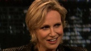 Jane Lynch, Part 2