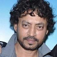 Irrfan Khan To Play Intelligence Officer In 'Gunday'