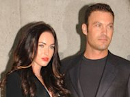 Megan Fox Pregnant With First Baby