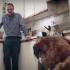 Robin Williams Is Simon Pegg's Dog in First 'Absolutely Anything' Trailer (Video)