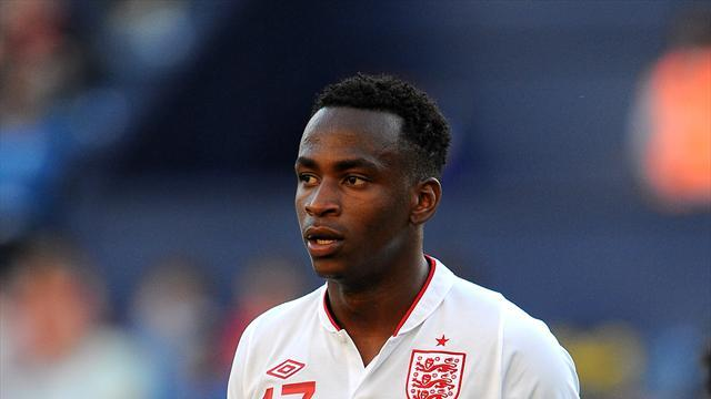 Football - Berahino may make Posh return
