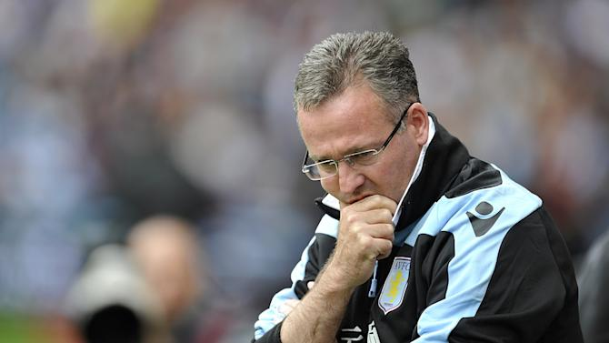 Paul Lambert plans to add two more players to his squad before the transfer window closes