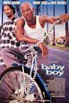 Poster of Baby Boy