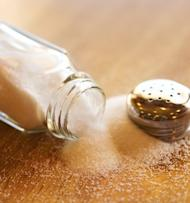 8 Best Tips to Cut Down Salt from Your Diet