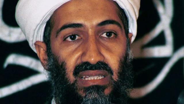 Preview: Killing Bin Laden
