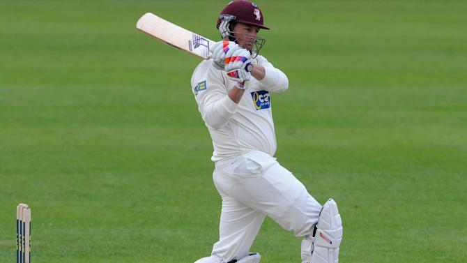 Marcus Trescothick features in the PCA's 'Mind Matters' initiative