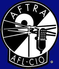 Contract Time Is Coming: Now, What About That Combined SAG-AFTRA Clout?
