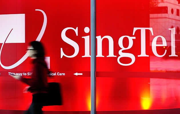 SingTel mobile customers experienced difficulties accessing their 3G network around noon on Wednesday; just a day after M1 customers experienced difficulties with their SMS and voice call services. (Getty Images)