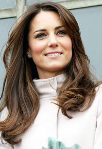 Catherine, Duchess of Cambridge | Photo Credits: Chris Jackson/Getty Images