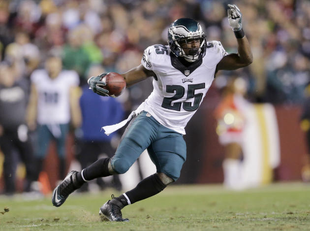 With McCoy trade, Kelly proves every player expendable