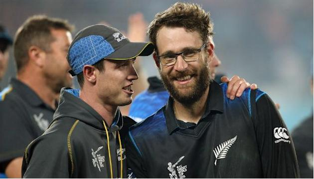 #360View: Daniel Vettori - the underrated giant of world cricket