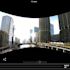 Georama's Live Virtual Reality Platform Lets You Explore The World From YourSofa