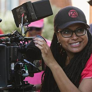 Ava DuVernay Kicks Off AFFRM Membership Drive to Support Black, Brown and Female Filmmakers