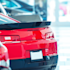 2 Important Questions to Ask Yourself Before Buying a Car in Singapore