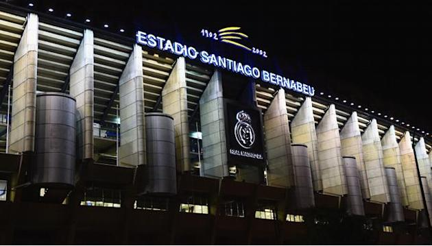 Real Madrid join support to help Syrian refugees, will donate €1m
