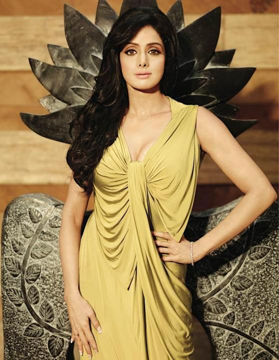 Sridevi: A diva for all times-311-13079