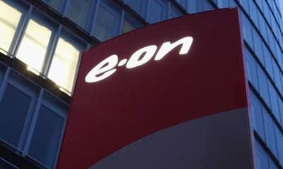 BOKISSONTHRONE NEWS: E.On to pay £7m for missed meter failure