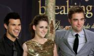 Razzies: Twilight Named Worst Film Of 2012