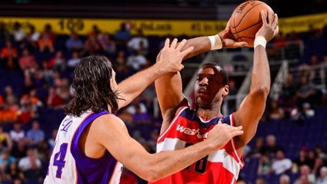 NBA - US basketball star Collins makes history by coming out